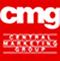 Logo-cmg